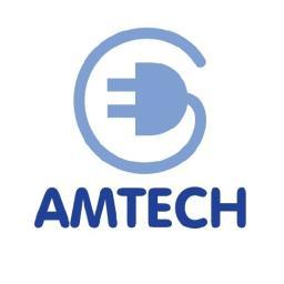 Amtech - Elektryk Banino