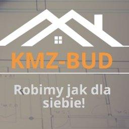 KMZ-BUD Sp. z o.o. - Tynki Mechaniczne Wrocław