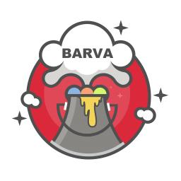 Barva Siejda Karolina - Graficy Wrocław