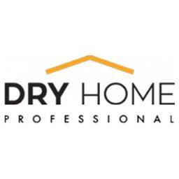 Dry Home Precision Services Group Sp.z o.o., Sp.k. - Osuszanie Warszawa