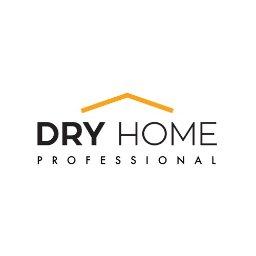 Dry-home - Wypożyczalnia Osuszaczy Warszawa