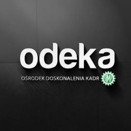 ODEKA SIMP BYDOSZCZ - Szkolenia Bydgoszcz