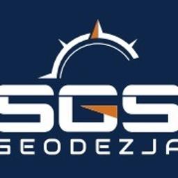 Studio Geodezyjne Seweryn Dawid - Firma Geodezyjna Radom