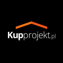 Komputerowe Usługi Projektowe - Architekt Jarosław