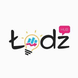Agencja Interaktywna Łódź HUB - Firma IT Łódź