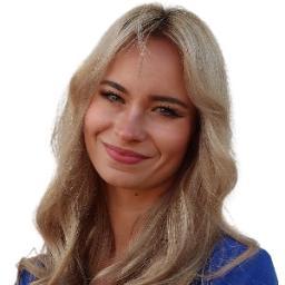 NMPRAWO Kancelaria Radcy Prawnego Natalia Modzelewska - Radca Prawny Ustka