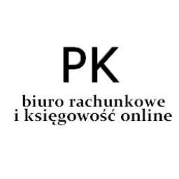 BIURO RACHUNKOWE PK PROFIT - Porady księgowe Kraków