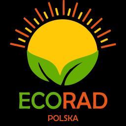 ECORAD Krzysztof Stępień - Usługi Piła