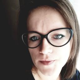 Adrianna Dymarczyk - Czyszczenie Tapicerki Samochodowej Kalisz