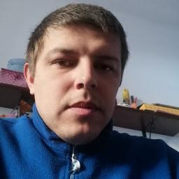 """Firma Remontowo-Budowlana """"Król"""" - Montaż drzwi Chabówka"""