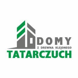 Firma Tatarczuch - Domy Modułowe Całoroczne Sędziszów