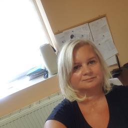 FHU PIETRYS Kominy Biuro rachunkowe Alicja Alicja Pietryga - Usługi podatkowe Zabrze