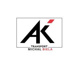 AK Transport Michał Biela - Firma transportowa Katowice