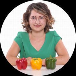 Dietetyk Karolina Łajdecka - Medycyna naturalna Turek