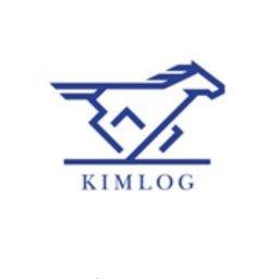 KIMLOG - Usługi Transportowe Międzynarodowe Warszawa