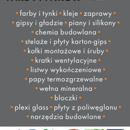 PHU EXPERT K. CIEŚLAK - Styropian Tomaszów Mazowiecki