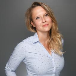 Martyna Dulęba - Kredyt konsolidacyjny Kraków