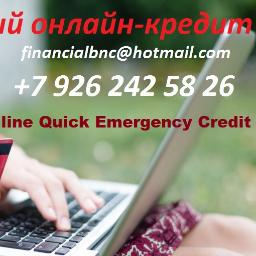 FinancialKREDIT - Biznes plany, usługi finansowe Katowice