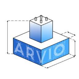 ARVIO - Rzeczoznawca budowlany Chorzów