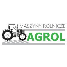 Firma Handlowo-Usługowa ,,AGROL'' - Narzędzia Oblekoń