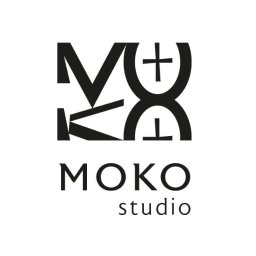 Moko Studio - Usługi Projektowania Wnętrz Jelenia Góra
