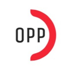 Open Perspective Poland Sp. z o.o. - Transport Dostawczy Warszawa