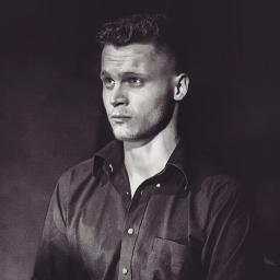 Jakub Cudzich - Szkoła Muzyczna Nowy Targ