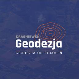 Geodezja Piotr Kraśniewski - Geodeta Starogard Gdański