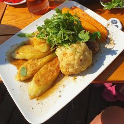 Cateringowo - Usługi Gastronomiczne Ostrów Mazowiecka