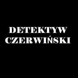 Detektyw Czerwiński - Leasing samochodu Łódź