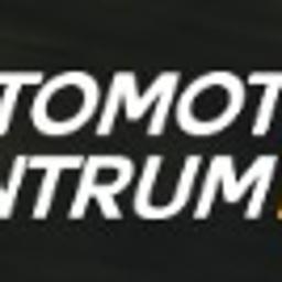 AUTOMOTIVE CENTRUM - Leasing samochodu Wołomin