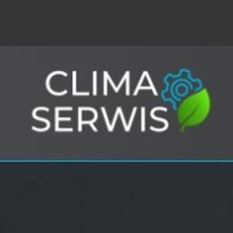 Climaserwis - Wentylacja i rekuperacja Bydgoszcz