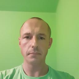 Piter bud - Glazurnik Libiąż