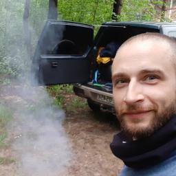 KRZYSZTOF KALISZ NOVUM VERTEX - Szkolenia BHP Gliwice