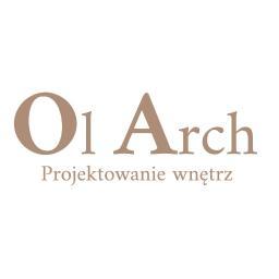 Olarch Projektowanie Wnętrz - Architekt wnętrz Warszawa