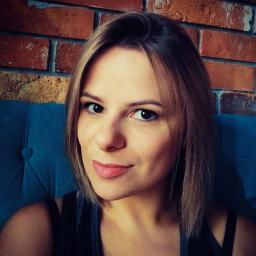 MALONI Katarzyna Kurek - Hafciarnia Rudziniec