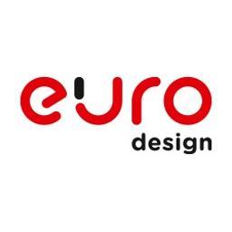 EuroDesign - Projektowanie logo Gdańsk