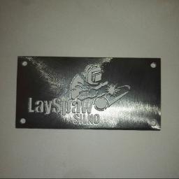 LaySpaw - Ogrodzenia kute Toruń