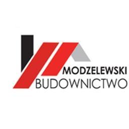 Modzelewski Budownictwo - Płyta Fundamentowa Płochocin