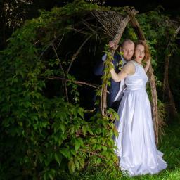 4 rady, jak uniknąć wpadki przy wyborze fotografa ślubnego