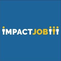 ImpactJob - Doradztwo, pośrednictwo Skawina