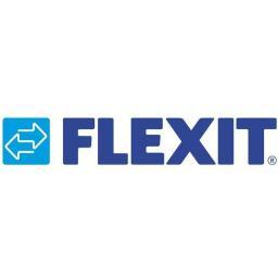 FLEXIT - Wentylacja i rekuperacja Poznań