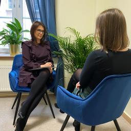 Niepubliczna Poradnia Psychologiczno - Pedagogiczna Katarzyna Ligięza - Psycholog Lublin