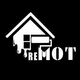 REMOT Jakub Motak - Remonty mieszkań Porąbka Iwkowska