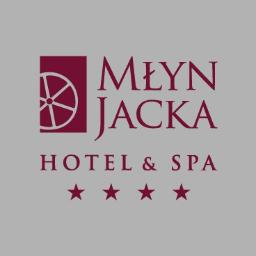 Młyn Jacka Hotel & SPA - Kosze Upominkowe Wadowice