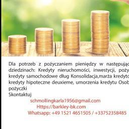 kredyt dla wszystkich - Kredyt Bielsko-Biała