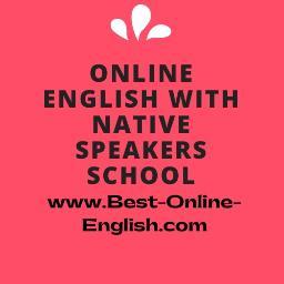 Online English with Native Speakers - Nauczyciele angielskiego Katowice