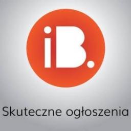 Ibudowlanka.pl - Strony internetowe Dziwnów