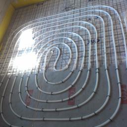 Instalacje wodno-kanalizacyjne Śpiewok Kamil - Klimatyzacja Żory