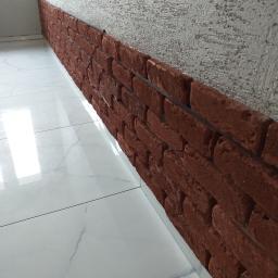 Firma remontowo-budowlana LeDom - Firma remontowa Jaworzno